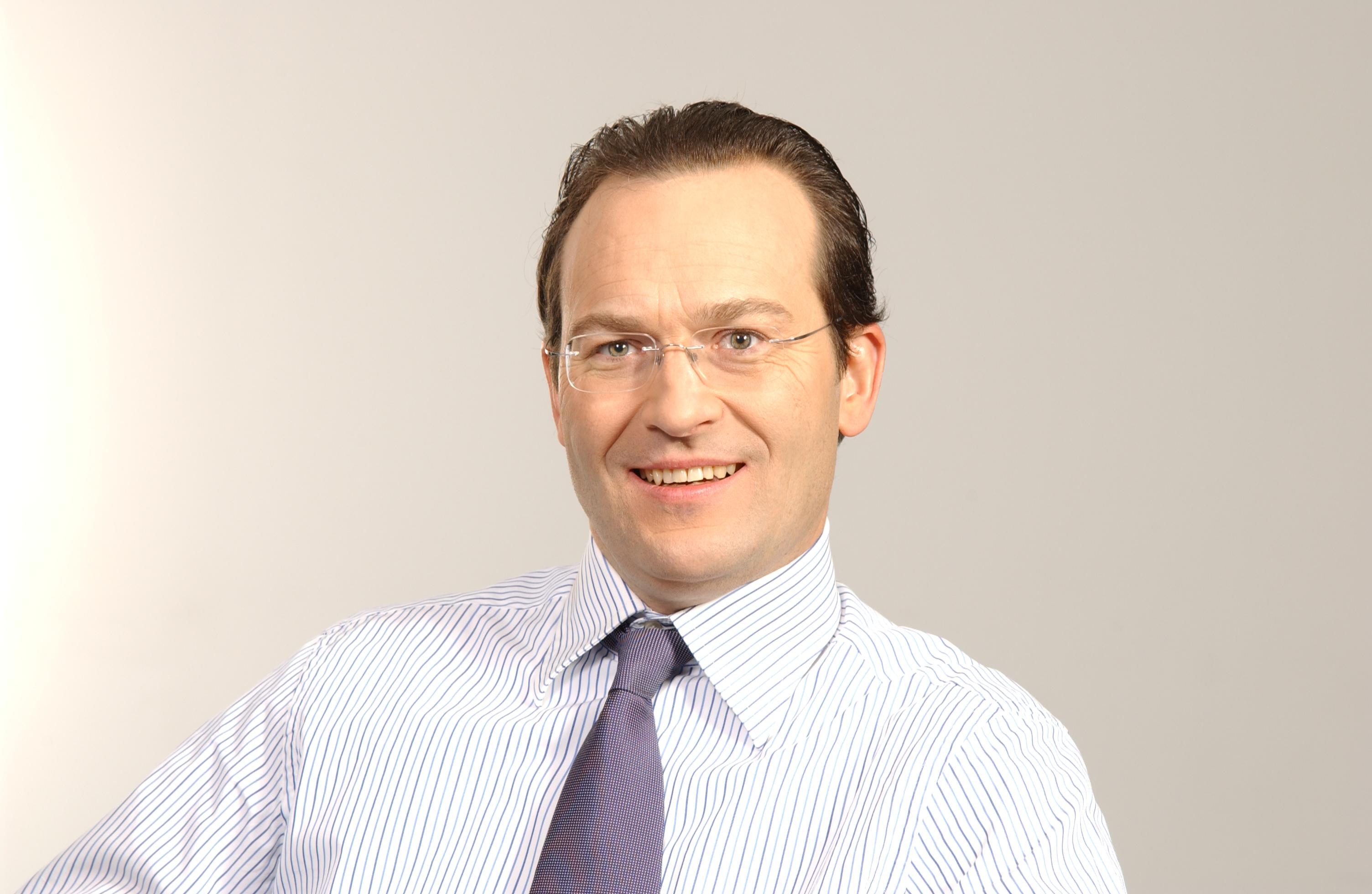 Christophe Stener