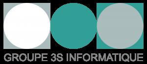 logo-groupe-3s_informatique