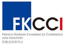 FKCCI