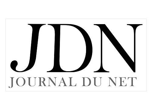 JDN-fondBlanc-Journaldunet 2